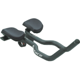 Syntace C2 Ultralight Clip-on Areo Bars